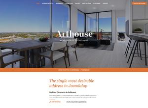 Semantic UI for website | BlueSky Perth Custom Web + App Development