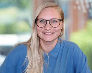 Sandra Thormann, Creative Developer | BlueSky Perth Custom Web + App Development