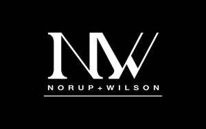 Norup Wilson | Exploring Ideas | BlueSky Perth
