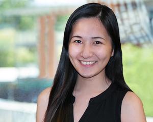 Estee Chai, Software Developer | BlueSky Perth Custom Web + App Development