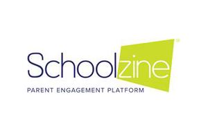 SchoolZine | System Integration | BlueSky Perth