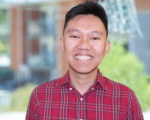 Christian Ponce, Software Developer | BlueSky Perth Custom Web + App Development