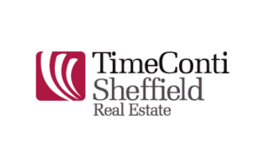 Time Conti Sheffield | Custom Web Development | BlueSky Perth