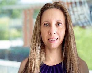 Rebecca Ruiz, Sales & Business Development | BlueSky Perth Custom Web + App Development