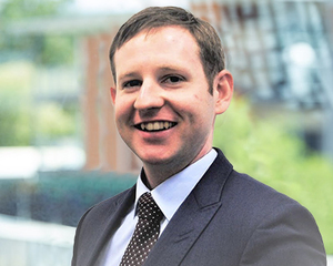 Ryan McDermott, Project Manager | BlueSky Perth Custom Web + App Development