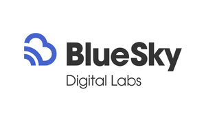 To the BlueSky and beyond! | BlueSky Perth Custom Web + App Development