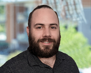 Jyle Darling, Software Developer | BlueSky Perth Custom Web + App Development