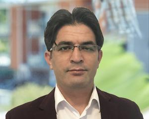 Fatih Sevim, Software Developer | BlueSky Perth Custom Web + App Development
