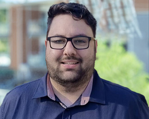 Nathan Whitlock, Creative Developer | BlueSky Perth Custom Web + App Development