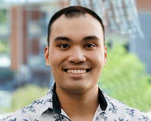 Francis Villarba, Software Developer | BlueSky Perth Custom Web + App Development